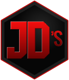 JDs Company Welding Fabrication and Metal Works Decorah IA